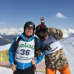 Golf & Ski Challenge 2015 im Dolomitengolf Resort…