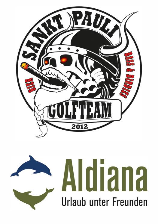 Golfteam_Aldiana_Web