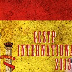 GCSTP International Mallorca