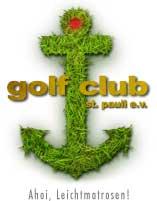 Golfclub St. Pauli e.V.