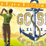 Le Club 49er Turnier im Golfpark Weidenhof am 25.04.2015