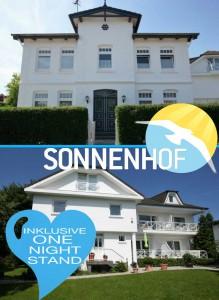 cropped-villa-sonnenhof-1
