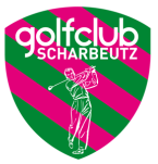 GC Scharbeutz