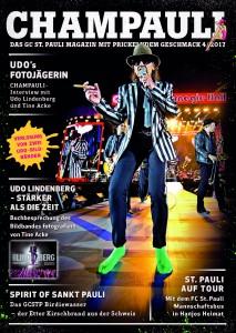 CHAMPAULI_No4_Mag_online171214_Seite_01