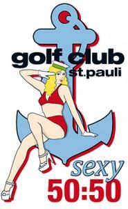Logo - Neu - sexy5050
