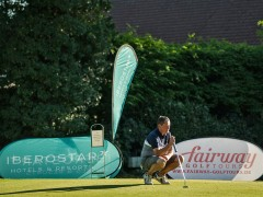 GCSP & FAIRWAY GOLFTOURS PROAM SERIES 2019