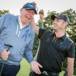 GCSP & FAIRWAY GOLFTOURS PRO AM 2020  Report